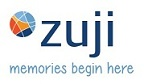 ZUJI Travel Insurance